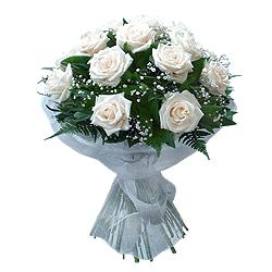 Доставка цветов по нью-йорку интересный подарок мужчине на годовщину