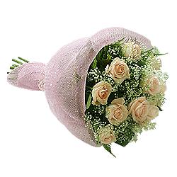 Moldova доставка цветов цветы в горшках на балкон купить