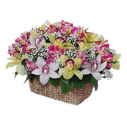 Доставка цветов в нью йорке бруклин заказ.цветов в молодечно
