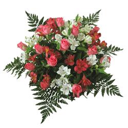 Заказ подарков и цветов в нью йорк цветы купить в минске дешево