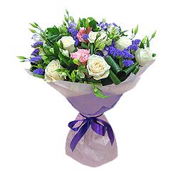 Доставка цветов казахстан уральск какой привезти мужчине подарок с кисловодска