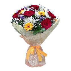 Купить цветы в тель-авиве подарок на юбилей сестре