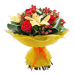 Доставка цветов в эстония где купить самоцветы б ранга