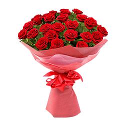 Заказ цветов в нью-джерси цветы желтые розы купить