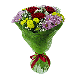 Срочный заказ букетов и доставка цветов уральск доставка цветов