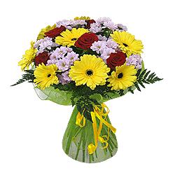 Заказ цветов реховоте какой необычный подарок на 14 февраля