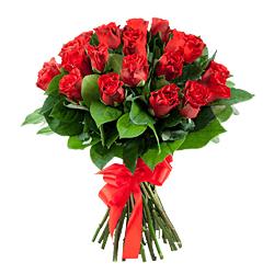 Доставка цветов в нью-йорк подарок на 65 летие мужчине