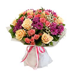 Заказ доставка цветов таллинн купить тюльпаны акция